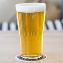 Adrift Hop Blond Ale
